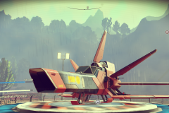 nms_18slot1