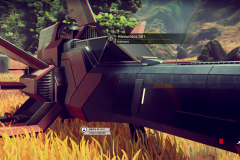nms_18slot2