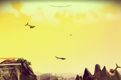 nms_18slot4