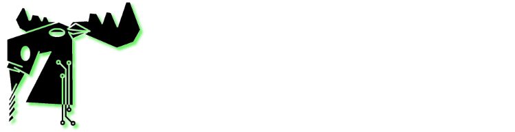 keeg.org